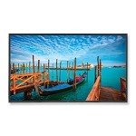 "NEC 55"" High-Performance Display w/ Speakers V552-PC"