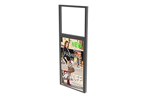 Window Signage Packages
